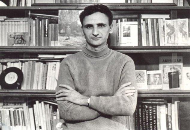 14 februarie: 85 de ani de la nașterea marelui Grigore Vieru