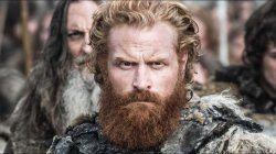 """Game of Thrones,"" Star Kristofer Hivju Tests Positive for Coronavirus"