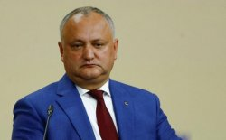 Moldova Authorities Accused of Lacking Transparency About Pandemic