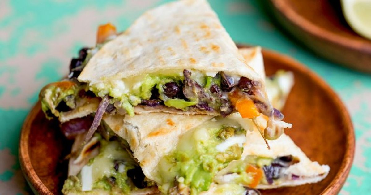 tortilla de porumb își pierd greutatea)