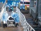 bilantul-pandemiei-a-ajuns-la-72638-de-morti-la-nivel-mondial-cele-mai-multe-infectii-sunt-