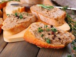 7 лучших намазок на хлеб, которые помогут пережить карантин