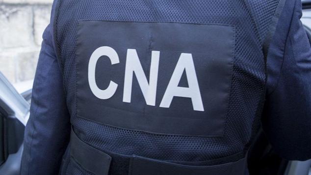 PCCOCS a descins cu percheziții matinale la Procuratura Anticorupție și CNA