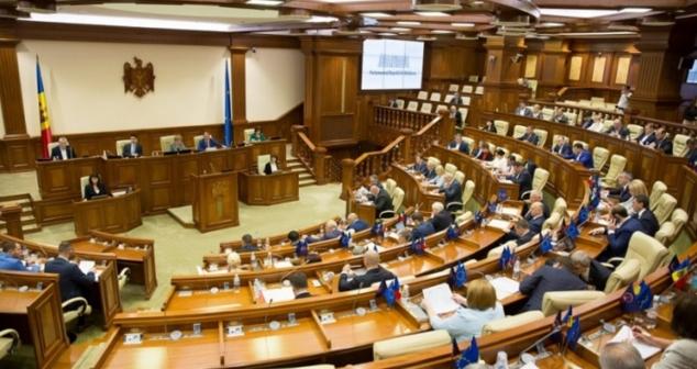 Toți DEPUTAȚII din R. Moldova intră în autoizolare din 22 mai până la aflarea rezultatelor testelor de COVID-19