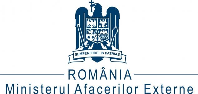 Ministerul Afacerilor Externe a României reacționează la declarațiile deplasate a premierului românofob Ion Chicu