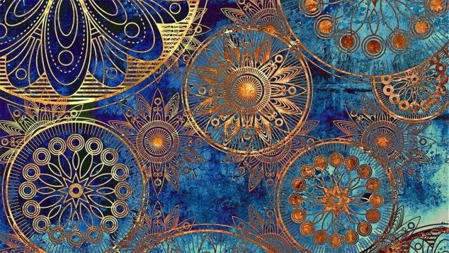 Horoscopul zilei de azi, SÂMBĂTĂ 23 MAI 2020. Ce trebuie să scoți la lumină?