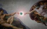 un-celebru-medic-italian-de-urgente-a-dat-asigurari-ca-noul-coronavirus-a-disparut-din-italia
