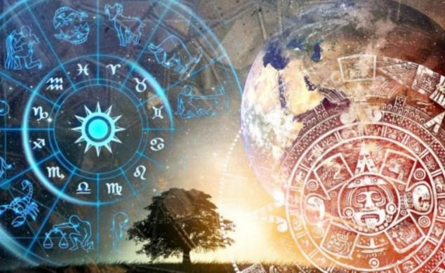 Video: The Astrology of August 31-September 6, 2020 ...  |Horoscop 13 August 2020