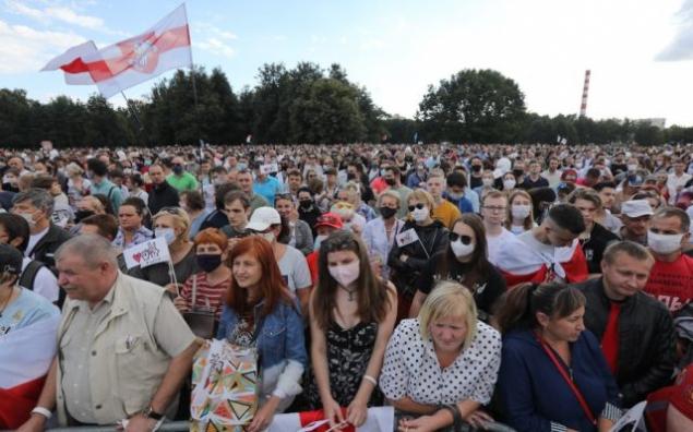 Belarus femei intalnire