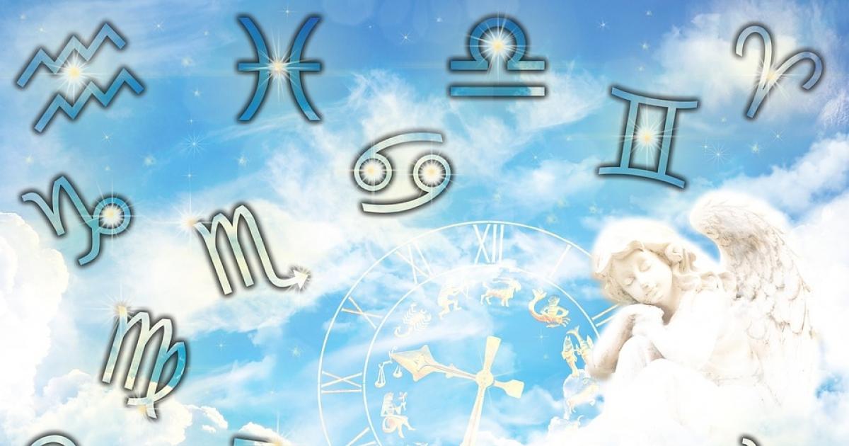 astrologie elaborarea meciului