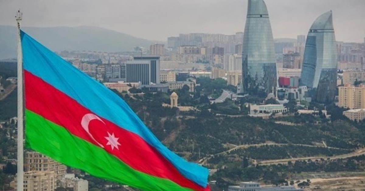 Armenii din România - Wikipedia