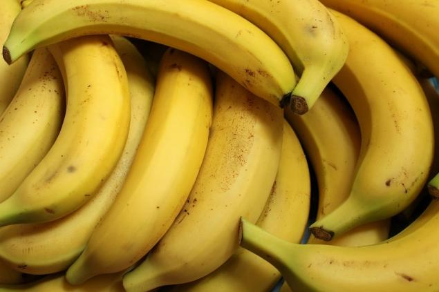 metoda de slabit cu banane)