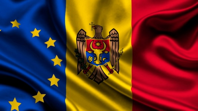 Moldova: Statement by the Spokesperson on the latest legislative proposals