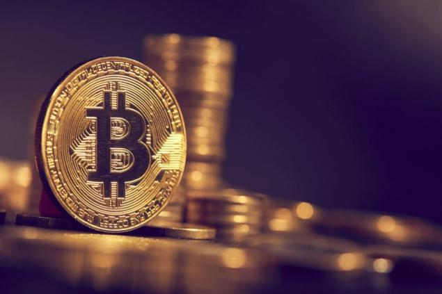 bitcoin sa condamnat să eșueze