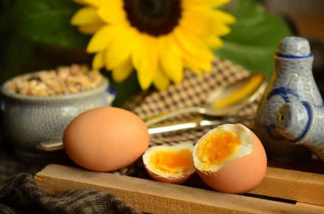15 greșeli pe care le facem cu toții când gătim ouă