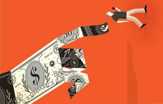 linii de tendință cum să alegeți câștigați bani pe internet care aplicație este mai bună
