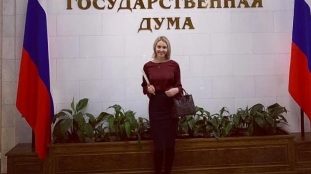 Viceprim-ministra Cebotari, cetățean al F. Ruse, insistă ca în regiunea aflată sub controlul separatiștilor să se poată vota
